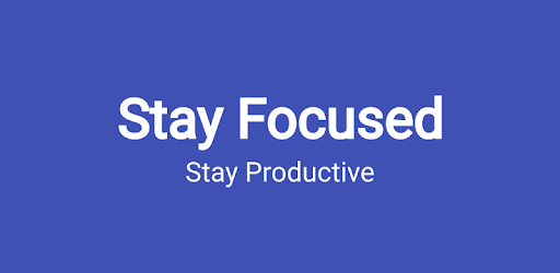 Приложения в Google Play – Stay Focused - App Block & Website Block
